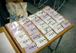 헨리조지스쿨 봄학기4 2012.5.15.